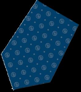 st-albert-tie-large